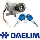 car-cle-daelim