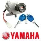 car-cle-yamaha