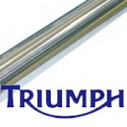 thriumph-tube