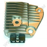 regulateur-yamaha-rgu231