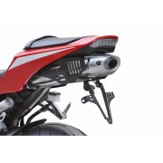 support-de-plaque-adapt-honda-cbr-600-rr-1315